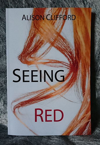 The proof of Seeing Red