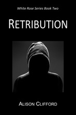 Retribution, by Alison Clifford